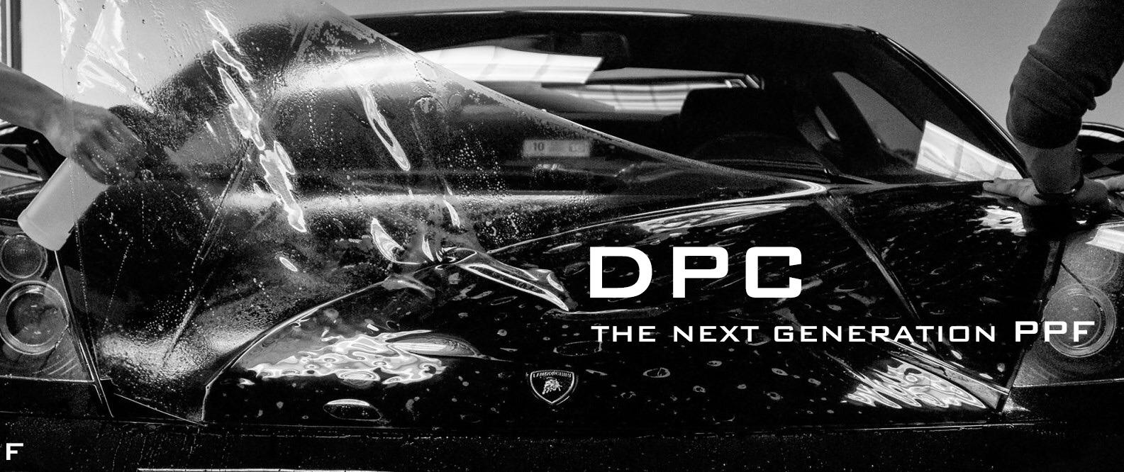 DPC新世代犀牛甲